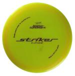 Striker (Opto Line, Standard)