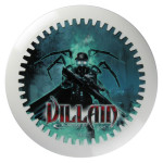 Villain (DecoDye Gold Line, DecoDye)