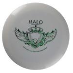 Halo (Gold Line, Standard)