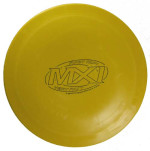 MX1 (Basic, Standard)