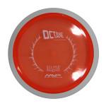 Octane (Eclipse Glow, Standard)