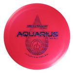 Aquarius (Millennium, First Run (1.1))