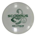 Scorpius (Millennium, Standard)