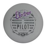 Pilot (Electron Soft, Standard)