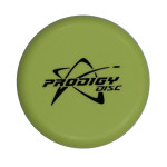 Prodigy Mini Disc (300 Series, Standard)