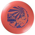 Big Kahuna (DX, Dude)