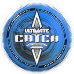Catch (Catch Ultimate, Blue)