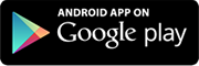 Icon_app_store_android