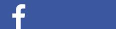 Follow StockLight on Facebook