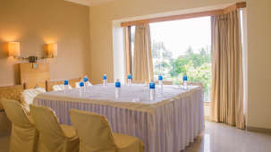 Hotel Orchard, Pune Pune Banquet Halls 2 hotel orhard pune