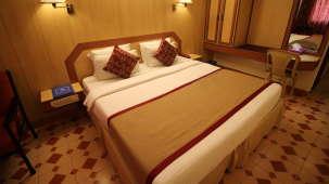 Hotel Swagath, Bangalore Bangalore Rooms at Swagath Hotel Bangalore 5