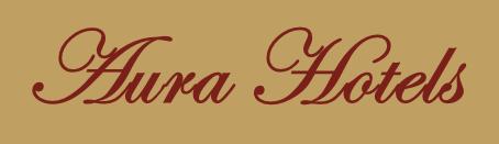 Aura Boutique Hotels  logoAura Hotels