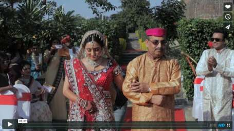 Video Fort Jadhavgadh Heritage Resort Hotel Pune