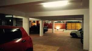 Hotel Thalassa Suites, Bangalore Bangalore hotel thalassa suites btm layout bangalore bed and breakfast 12