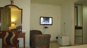 Hotel  Diana Palace, Jaipur Jaipur Executive Room Hotel Diana Palace Jaipur 5