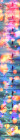 Dawn Surf Jellybowl Filmstrip 2