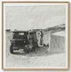 Untitled (Jeep, Afganistan)